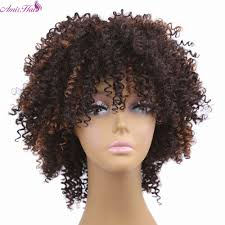 short jerry curl hairstyles fade haircut