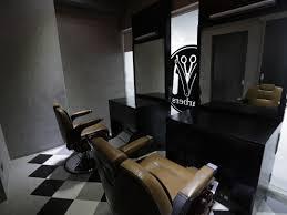 pro tip guys go to robin padilla u0027s barber esquire ph