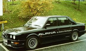alpina wikipedia