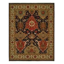 renata rug ballard designs floors pillows throws renata rug ballard designs