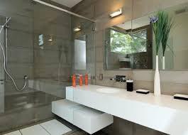contemporary bathroom ideas on a budget contemporary bathroom tile ideas modern vanity lighting for small