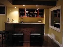 cool basement bar ideas 8 design ideas enhancedhomes org