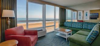 Google Maps Virginia Beach by Virginia Beach Oceanfront Hotels Boardwalk Resort Hotel U0026 Villas