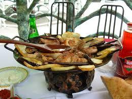 cuisine azerbaidjan file food gechresh azerbaijan 01 jpg wikimedia commons