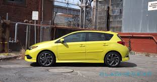 scion 2016 scion im first drive u2013 goodbye xb hello maturity slashgear