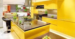 kerala home interior photos home interior design ideas in malayalam kerala style house