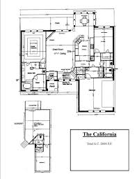home decoration bedroom floor plans and manufactured homes in ar
