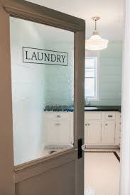 laundry room laundry idea inspirations laundry storage ideas for