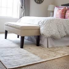 rugs traditional designer modern rugs kukoon