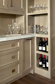 mid century bar cabinet small bathroom best modern bar cabinet ideas on pinterest mid century