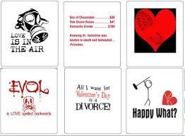 imagenes ironicas del dia de san valentin lo que diga mamá febrero 2009