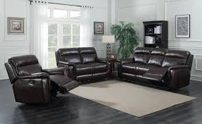 Sofa King Direct by Maumee Furniture Direct U2013 Quality Furniture Discount Prices