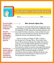 Job Description Of Hostess For Resume Sample Hostess Resume Student Biography Sample Sample Hostess Job