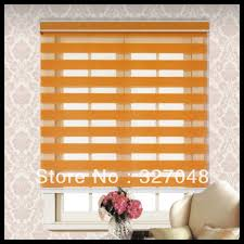 compare prices on curtains wide windows online shopping buy low