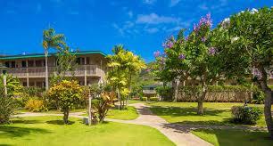 historic kauai hi hotel in lihue the kauai inn