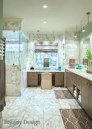Award Winning Master Bathroom by 95 Best Bathroom Remodel Ideas Images On Pinterest Home