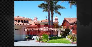 find out the value of your home your vegas real estate