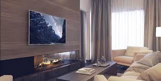 home interior design living room photos top affordable interior design services decorators
