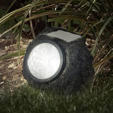 Solar Landscaping Lights Solar Lighting For Less Overstock