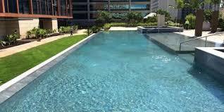 Aquascapes Pools Pacific Aquascapes Inc In Kapolei Hi Nearsay