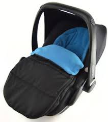 nouveau siege auto siège auto chancelière compatible avec bébé style nouveau né oc ebay