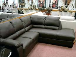 used sectional sofas for sale used leather furniture for sale used sectional sofas sale with