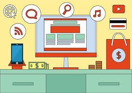icones bureau gratuits éléments et icônes de bureau gratuits de conception graphique