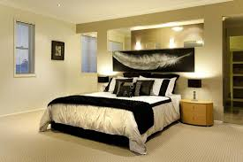 Extra Room Ideas Renovation Ideas Adding Another Bedroom Hipages Com Au