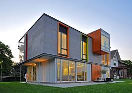 stunning shipping container house design ideas style motivation