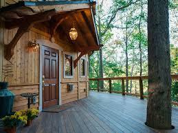 Tree House Home by Carolina Jewel Treehouse Bucketlist Vrbo