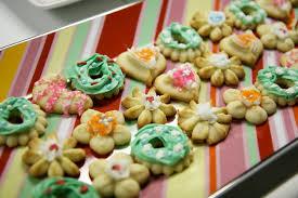 christmas cookies allison kreft abad