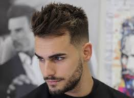indian boys haircut new indian hairstyle boys indian boys hair style images 2017