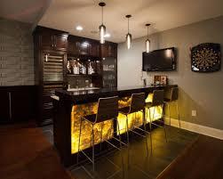 Bar Designs Home Bars Designs Ceardoinphoto