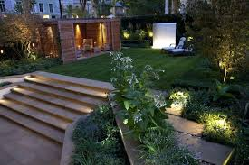 Led Patio Lights String Outstanding Led Patio Lights Patio Lights Beautiful Patio Ideas