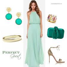 summer dresses for weddings best 25 summer wedding guest ideas on wedding