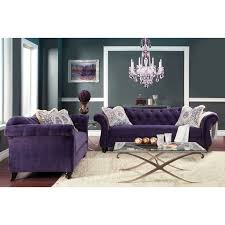 98 best furniture images on pinterest purple velvet home and