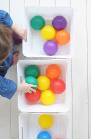 diy indoor games alice and lois20 indoor activities for kids with free printable