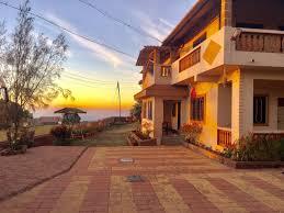 rutubandha bungalow homestay mahabaleshwar get upto 70 off on