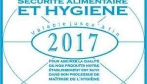 regle d hygi鈩e en cuisine que faire pour un niveau d hygiène très satisfaisant en cuisine