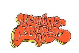 el camino orange durrty calender u2014 durrty martinez