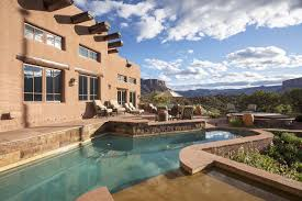 founder house discovery channel founder lists remote ranch for 149 million wsj