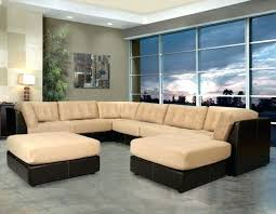 most comfortable sectional sofa with chaise best 25 most comfortable couch ideas on pinterest apartment most