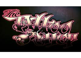 top 3 tattoo shops in lansing mi threebestrated review
