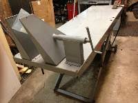 motorcycle lift table for sale motorcycle lift table for sale new used craigslist bike classifieds