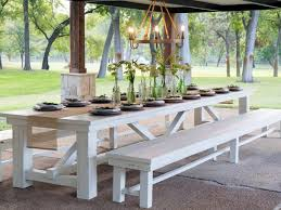 all weather dining table 9 rectangular patio dining table you will love impressive design