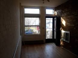 tiny house for rent on capitol hill apartminty