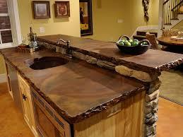 kitchen countertops ideas gurdjieffouspensky com