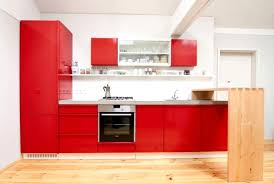simple kitchen design ideas kitchen design ideas designs modular modular kitchen