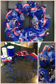 Michaels Christmas Decorations Sale by 290 Best 4th Of July Images On Pinterest July Crafts Patriotic