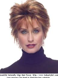 hairstyles for thick hair 2015 home improvement short hairstyle for thick hair hairstyle